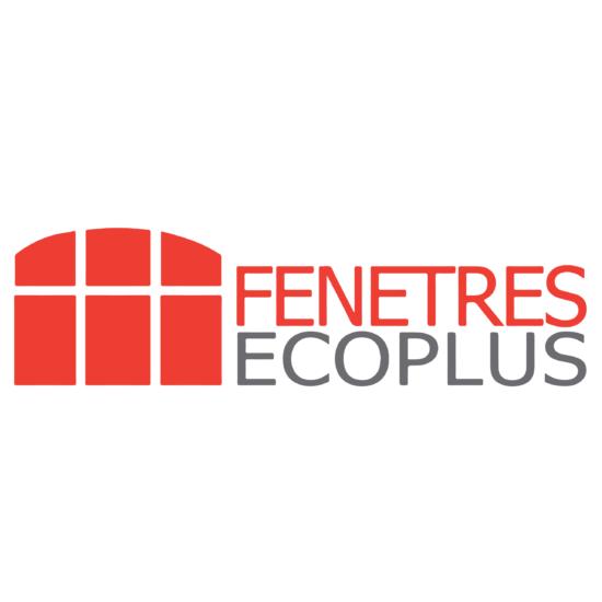 fenetre-eco-plus-01-550x550.png
