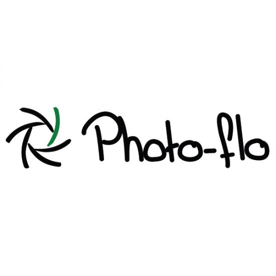 Photo-Flo-550x550.png