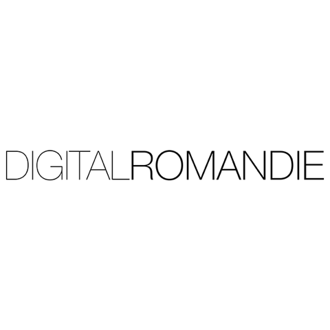 Digital Romandie
