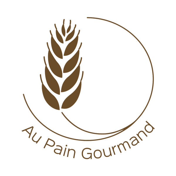 Au-Pain-Gourmand.jpg
