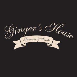 Gingers-House-1-300x300.jpg