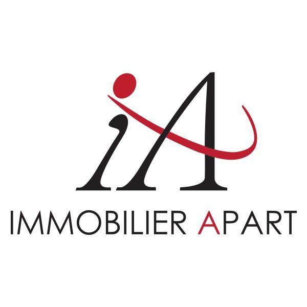 Immobilier-A-Part.jpg
