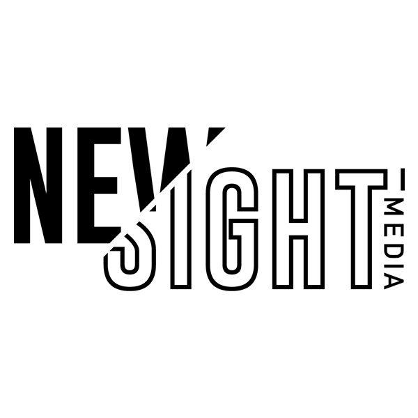 New Sight.jpg
