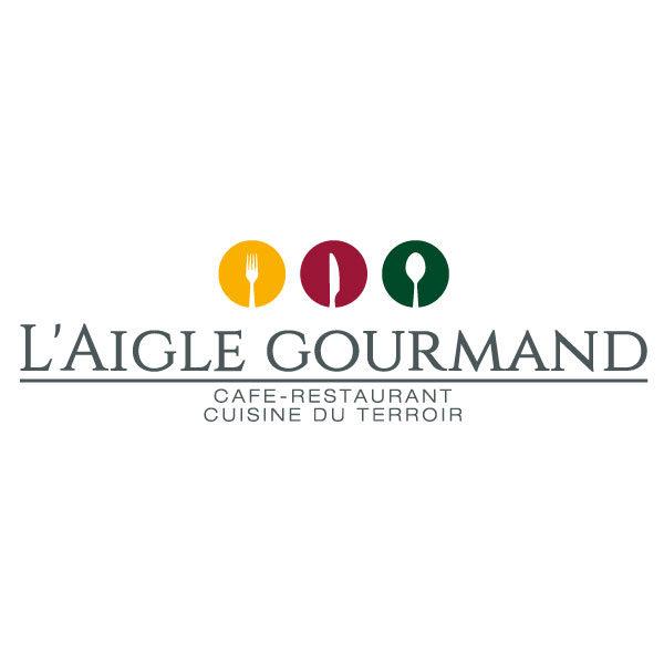 Aigle-Gourmand.jpg