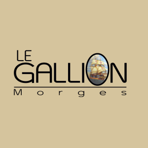 Gallion-300x300.png