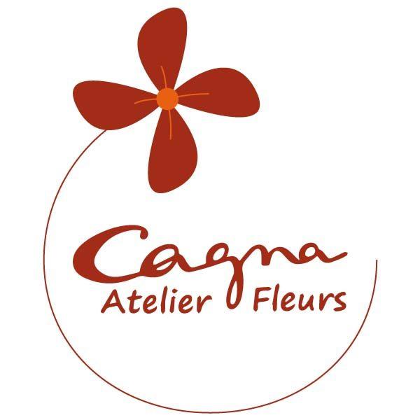 Cagna-Fleurs.jpg