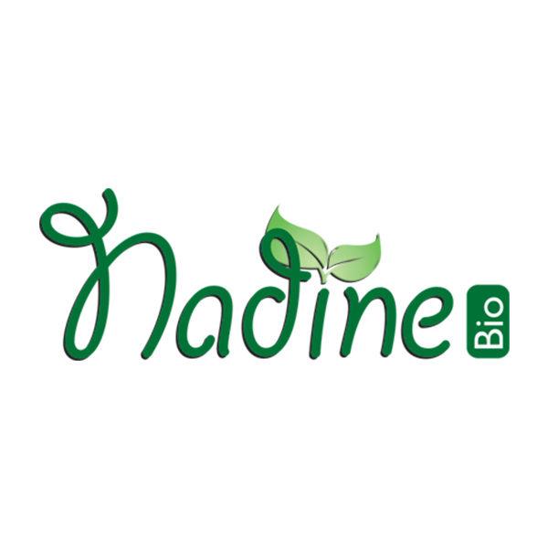 Nadine-Bio.jpg
