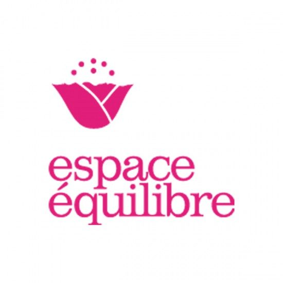 Espace-Equilibre-550x550.jpg