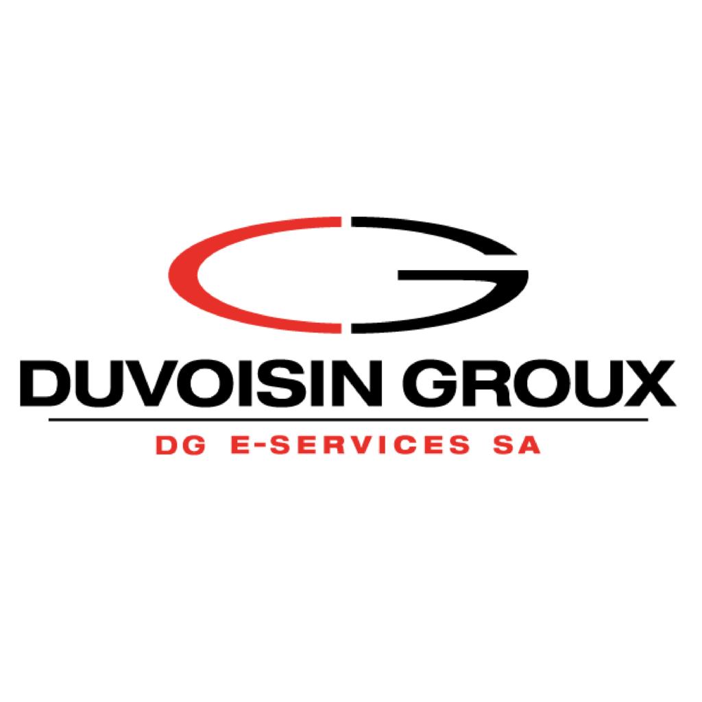 Duvoisin Groux-01.png