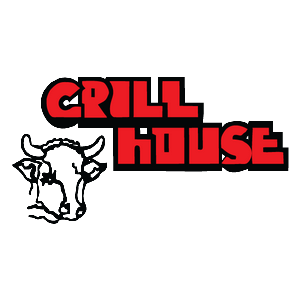 Grill-House.png