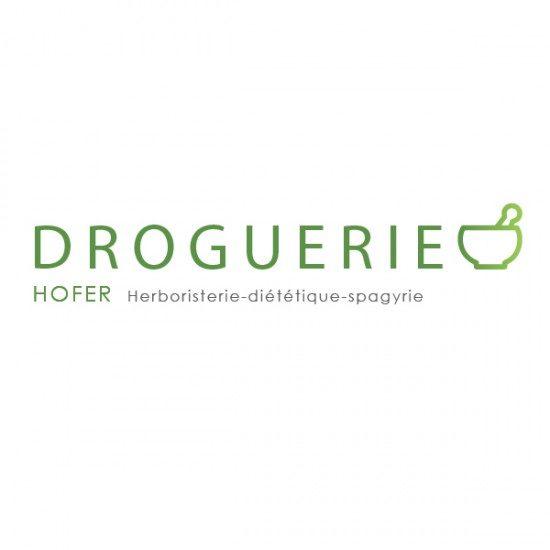 Droguerie-Hofer-550x550.jpg