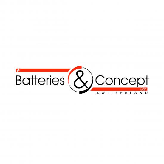 Batterie-Concept-550x550.png