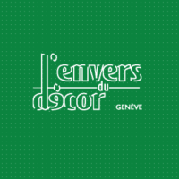Envers-decor-300x300.png