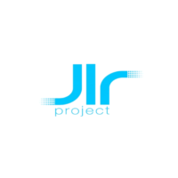 JLR-PROJECT-01-550x550.png