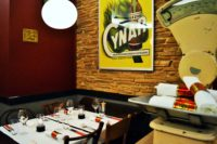 Restaurant plats du jour carouge-min (1).jpg