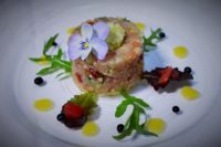 Restaurant gastronomique poisson vaud.jpg