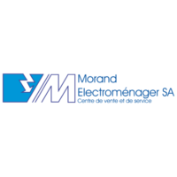 Morand-electromenager-01-550x550.png