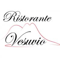 VESUVIO-550x550.png