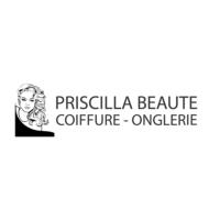 Priscilla beaute.png