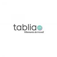 tablia.ch_-550x550.png