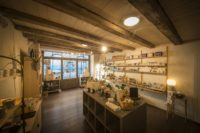 Magasin produits eco-responsables suisse