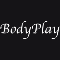 BodyPlay.png