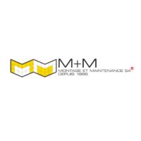 Montage-et-Maintenance-01-550x550.png