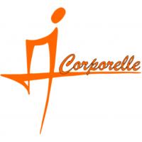 M-Corporelle-550x550.png
