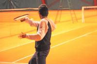 Badminton Club Fribourg.JPG