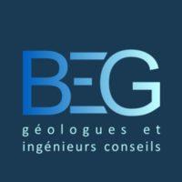 BEG-SA-550x550.jpg