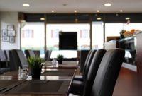 Restaurant-Take-Away-Eaux-Vives-1.jpg