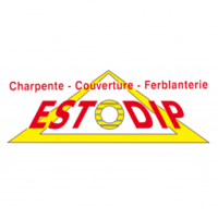 ESTO-DIP-550x550.png