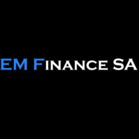 EM-Finance-550x550.png