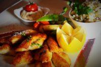 restaurant produits frais mont sur lausanne vaud.jpg