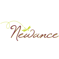 newance_Plan de travail 1.png