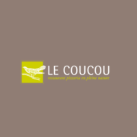 Le-Coucou-300x300.png