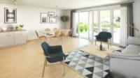 Expertise Immobilier Vaud.jpg