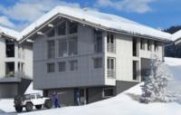 maison montagne à vendre.png