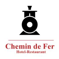 Chemin-de-Fer-550x550.png