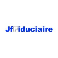 Jf-Fiduciaire.jpg