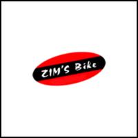 Zim's bike.png