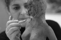 Sculptrice Argile Vaud.JPG