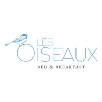 B&B Les Oiseaux.png