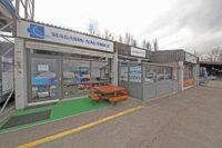 Boutique Bateau Lausanne.JPG
