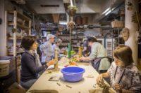 Cours de poterie Vaud