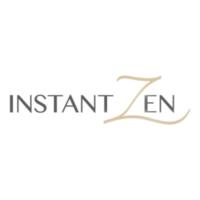 instant zen.png