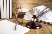 avocat recours administratifs suisse.jpg