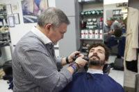 barbier geneve (33).jpg