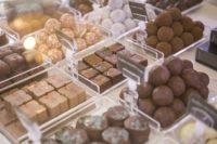 chocolaterie lausanne-min.jpg