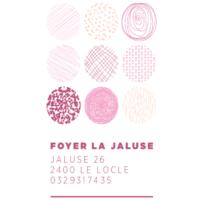 La-Jaluse-550x550.png
